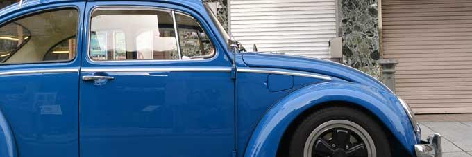 car-blinker11
