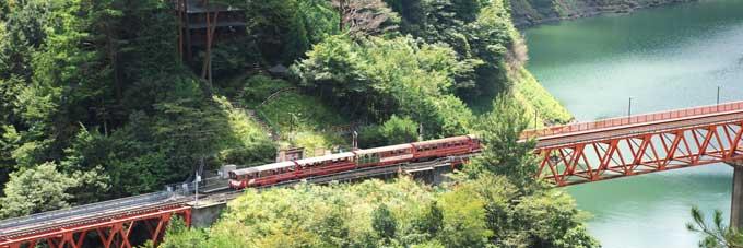 in-the-train12