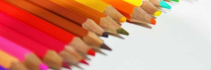 mandala-coloring-stressful11
