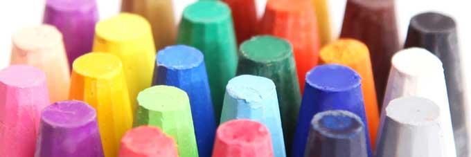 mandala-coloring-stressful12
