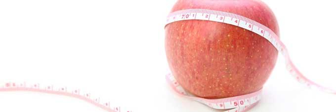 diet-too-skinny11
