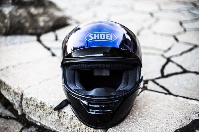 helmet-combustible-waste